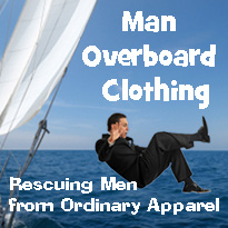 Man Overboard Clothing